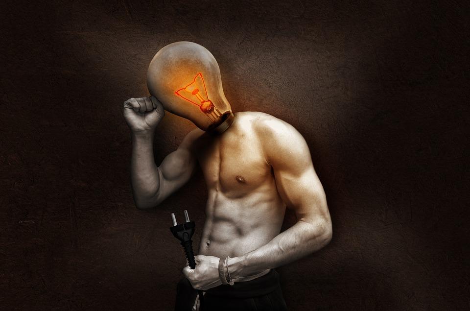 myslenie