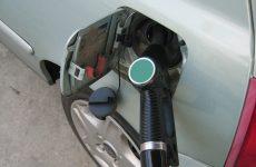 instalacja gazowa samochodowa